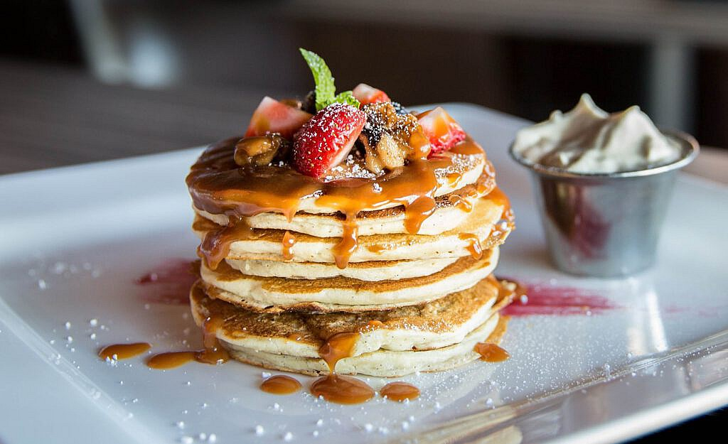 moak-pancakes
